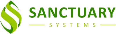 Sanctuary Systems Logo